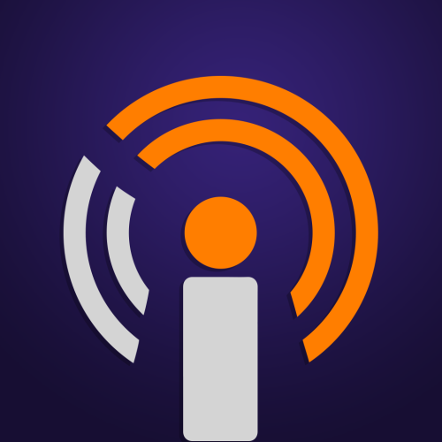 Podcasters' RSS Feed Generator application icon